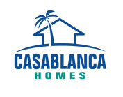Casablanca_Homes_Logo.png