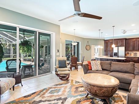 2019 Hottest Home Decor