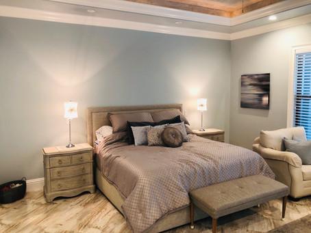 Naples, Florida Housing Market Remains Strong