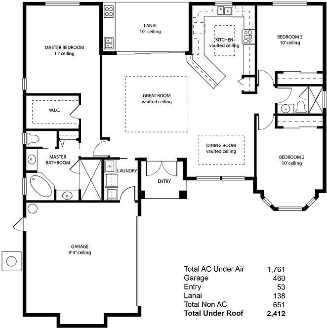 Sanibel floorplan.jpg
