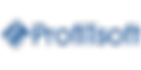 Логотипи (5).png