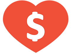 heart_orange_motif.png