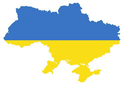 large-flag-map-of-ukraine-1024x703.jpg