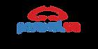 Логотипи (11).png