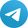 1200px-Telegram_2019_Logo.svg.webp