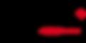 Логотипи (1).png