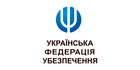 Логотипи (26).png
