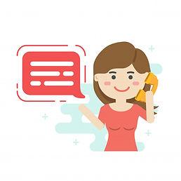 call-center-support-team-call-center-ser