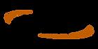 Логотипи (31).png