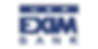 Логотипи (8).png