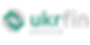 Логотипи (16).png