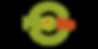 Логотипи (34).png