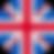 1024px-United-kingdom_flag_icon_round.sv