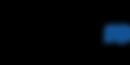 Логотипи (10).png