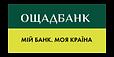 Логотипи (7).png