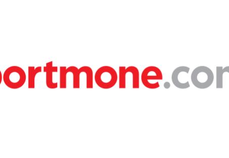 Партнерство с Portmone.com
