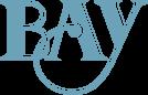 bay_logo.png