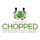 chopped_new_logo.jpg