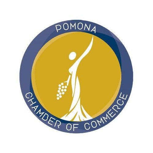 Pomona N95