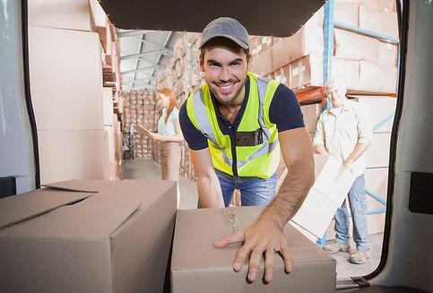 logisticom delivery driver.jpg