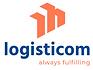 Logisticom logo.png