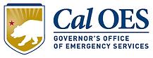 CalOES logo.png