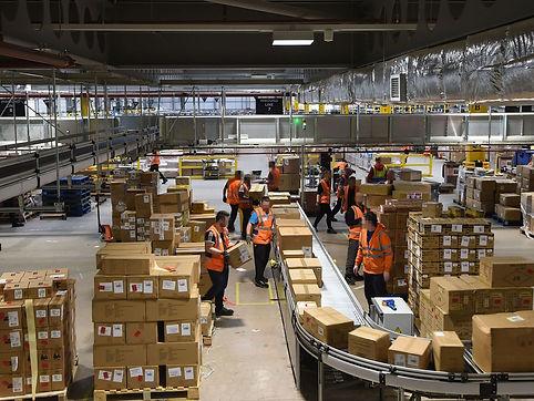 Logisticom conveyor.jpg
