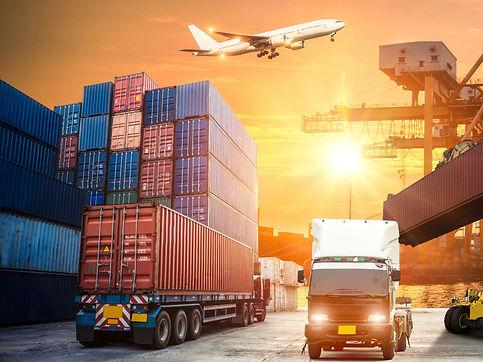 Logisticom logistics1.jpg