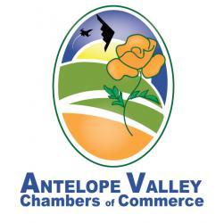 Antelope Valley N95