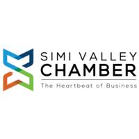 Simi Valley N95