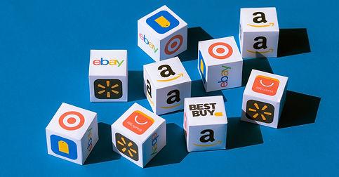 logisitcom ecom3.com.jpeg