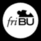 fribu-logo-sirkel-01.png