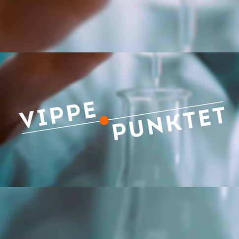 vippepunktet.png