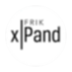 xpand-logo-sirkel--01.png