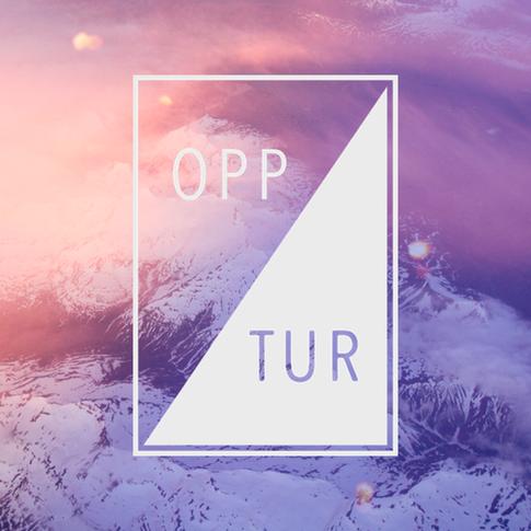 opptur.png