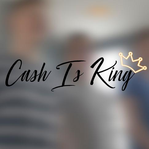 cashisking.png