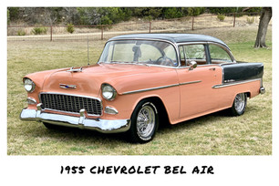 Sold_1955 Chevy