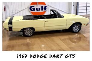 Sold_1967 Dart