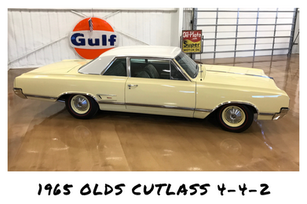 Sold_1965 442
