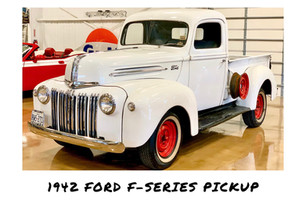 Sold_1942 Ford