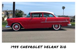 Sold_1955 Delray 210