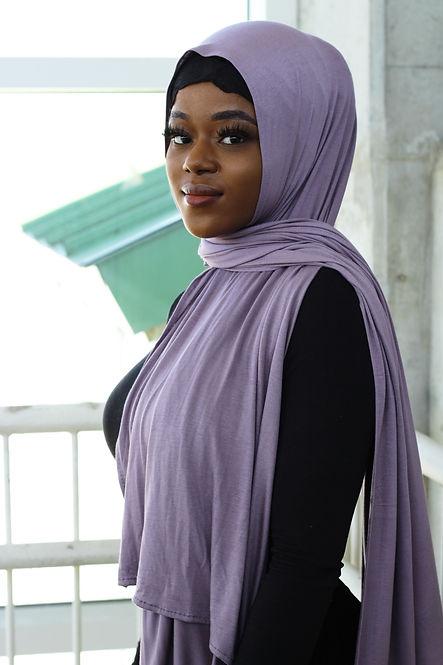 purpleash19.jpg