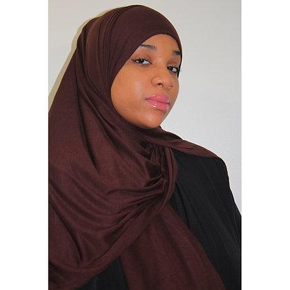 COCO Light weight Maxi Jersey Hijab