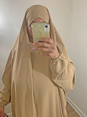 brownhijab.jpg
