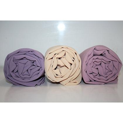 3 peice hijab set