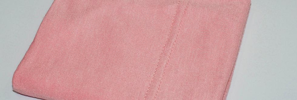 Pinky Pink Hijab Tube Inner Cap