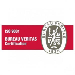 iso9001_bureauveritas-300x300.jpeg