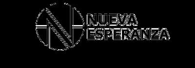 Nueva Esperanza Black_edited_edited.png