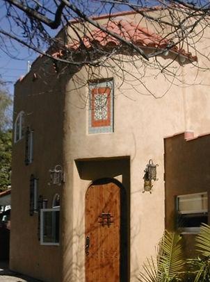 M. Leonard residence outside.jpg