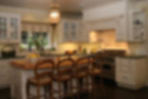 Meyer residence kitchen 1.jpg